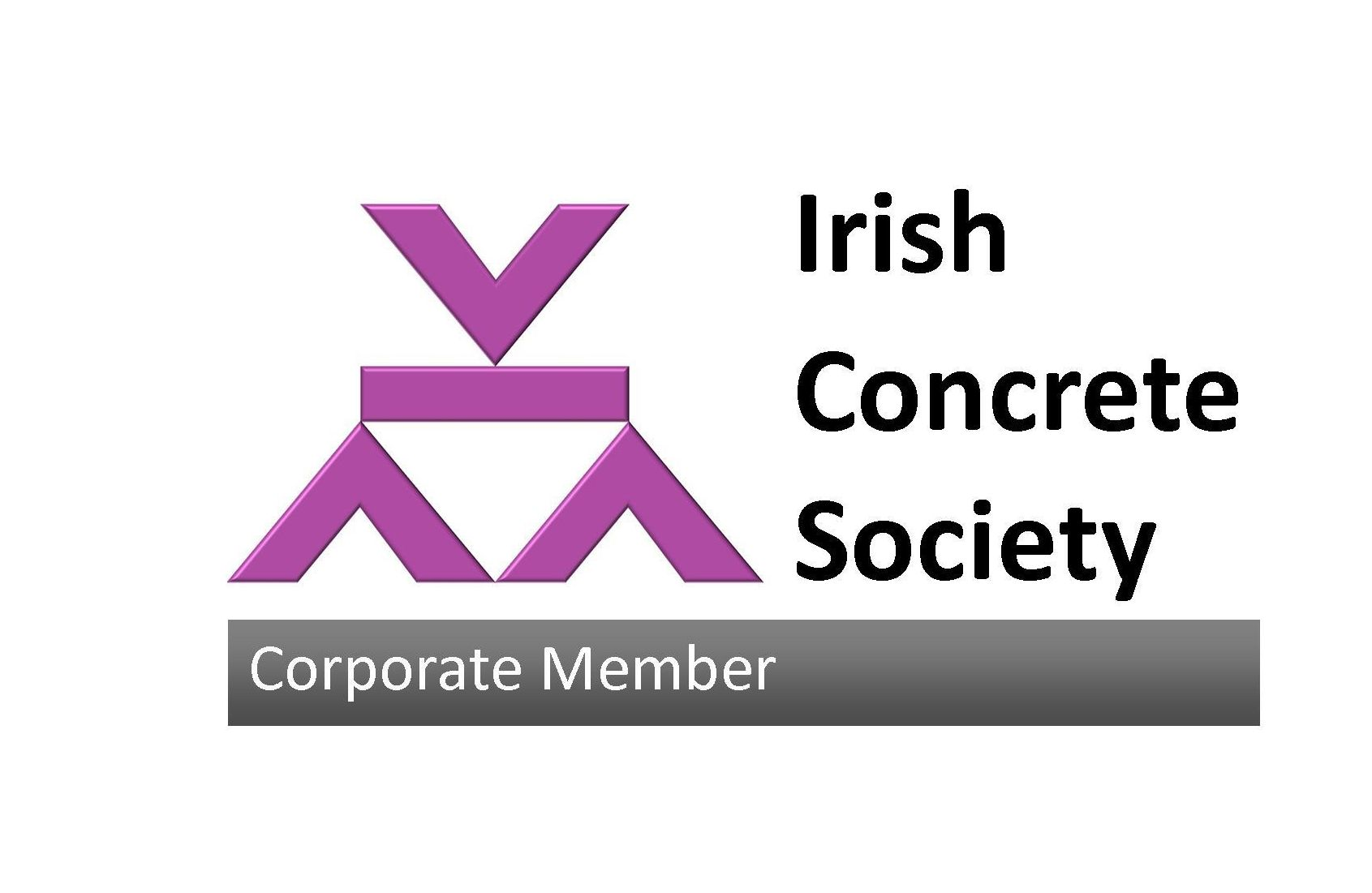 irish concrete society