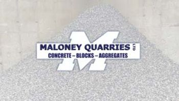 Maloney Quarries